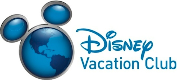 Disney Vacation Club - Is it Worth It?