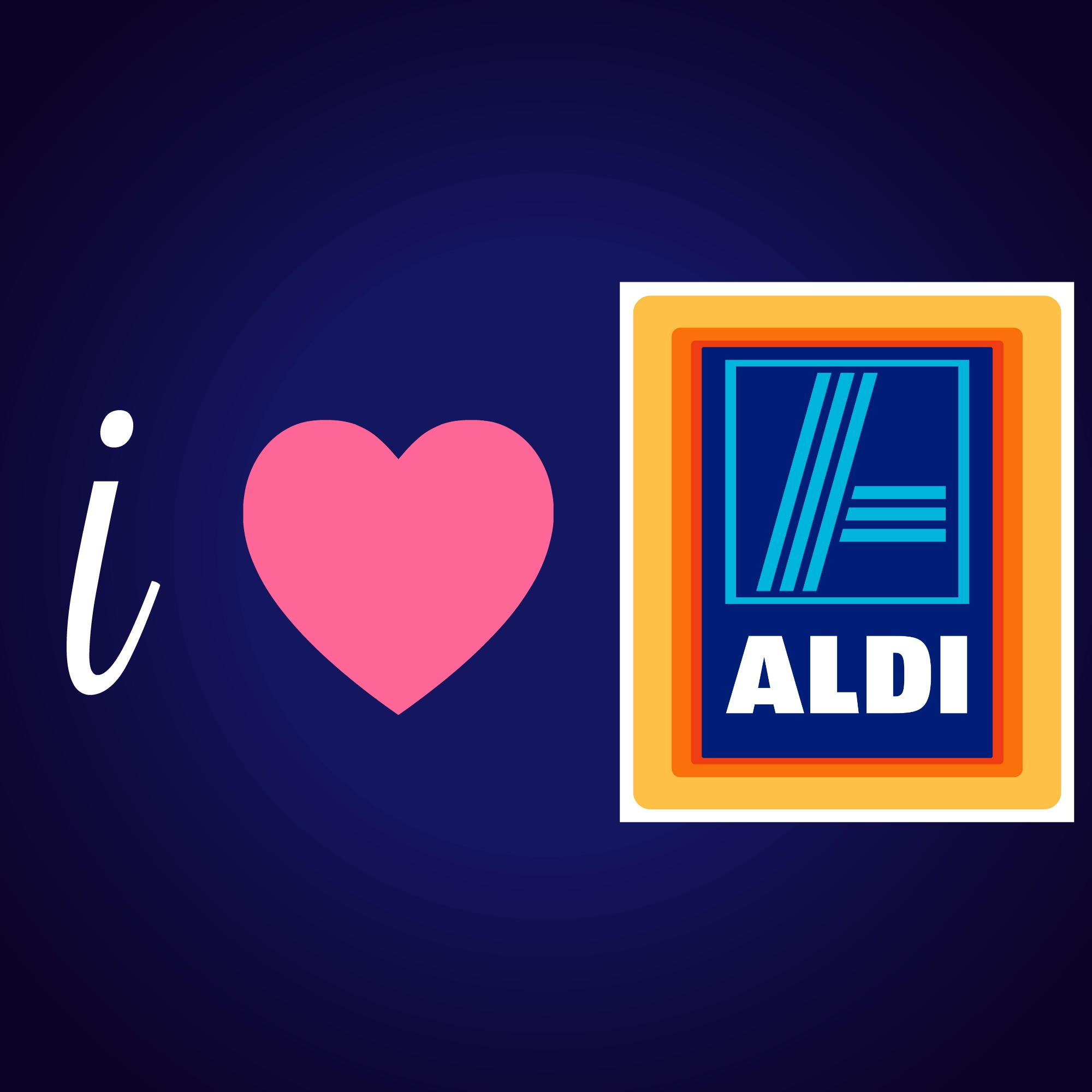 aldi price list