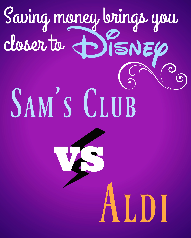 sams-vs-aldi